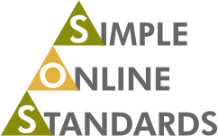 Simple Online Standards - Mainstreet Organization of REALTORS®, Inc.